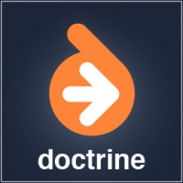 Doctrine 2 image not found